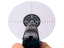 Target shooting lesson in Brasov