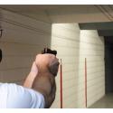 Initiation in target shooting in Radauti for 2