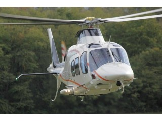 Heli tour to Bran and Peles castles for 5 people