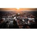 City Break in Oradea at a 4-star hotel for 2