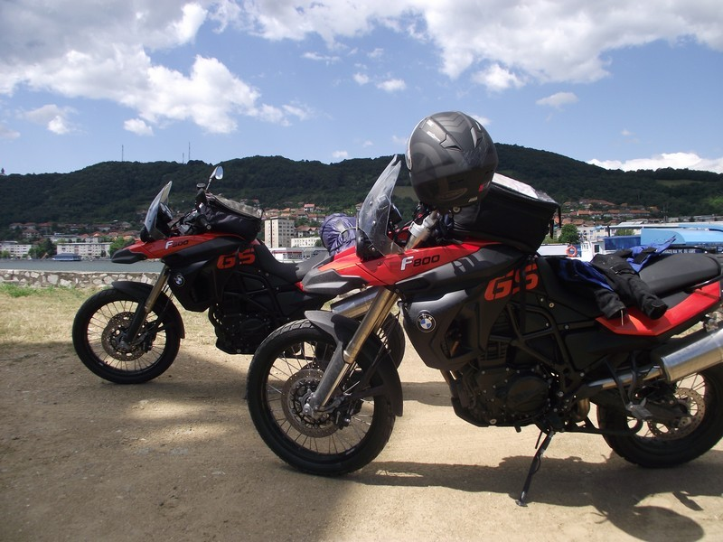 Motorcycle Ride In Transylvania With A Bmw F800 Gift Idea Motorcycle Ride In Transylvania With A Bmw F800. Unique Gift Ideas For Motorcycle Riders Gift ... & Unique Gift Ideas For Motorcycle Riders - Gift Ideas