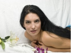 Ayurvedic Massage in Bucharest