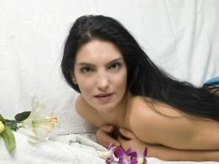 Ayurvedic Massage in Bucharest