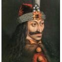 Study Trip - Transylvania's Undying legend