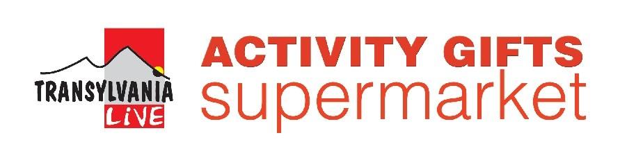 Activity Gift